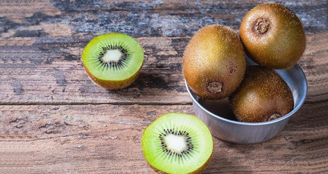 Can-bearded-dragon-eat-kiwi