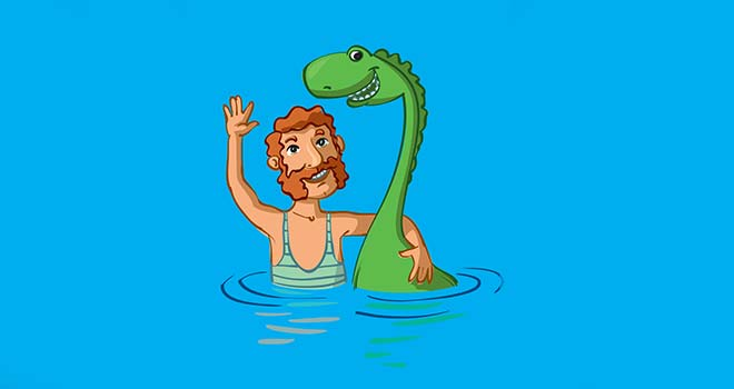 Bearded-Dragon-Swimming