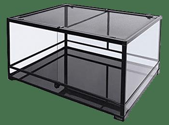 carolina-custom-cages-terrarium