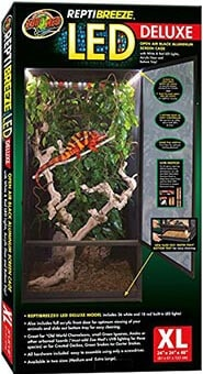zoo-med-reptibreeze-aluminum-screen-habitat