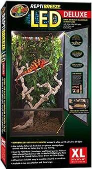 zoo-med-reptibreeze-aluminum-screen-habitat