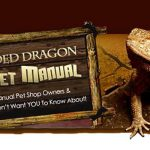 Bearded-dragon-secret-manual