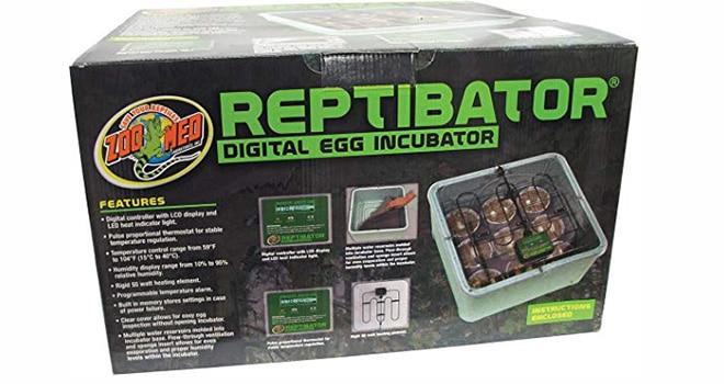 Zoo-Med-ReptiBator-Digital-Reptile-Egg-Incubator