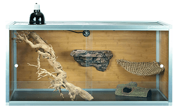 zen-habitats-reptile-enclosures