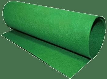 tfwadmx-reptile-carpet-mat-substrate