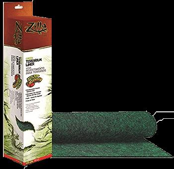 zilla-reptile-terrarium-bedding-substrate-liner