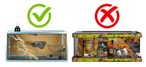 bearded-dragon-cages-to-avoid