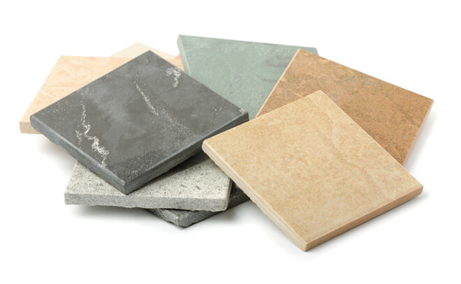 ceramic-tile-substrate