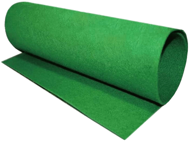 reptile-carpet-substrate